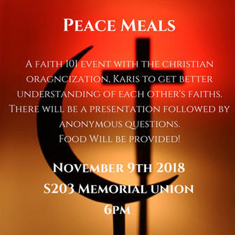 peace meals .jpg