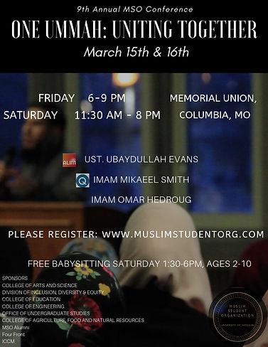 One Ummah_ Uniting Together.jpg