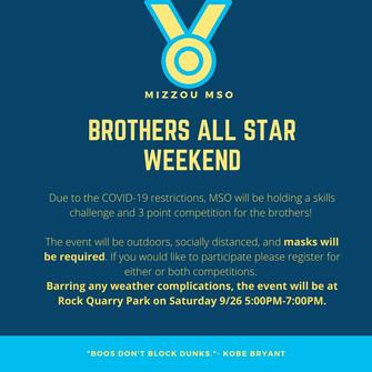 MSO sports tournament flyer .jpg