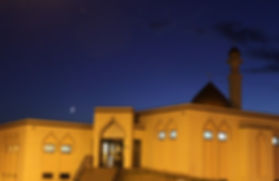 Islamic_Center_of_Central_Missouri_at_ni