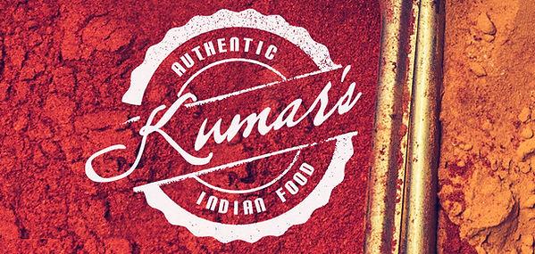 South Indian | Kumar's Houston | Indian Food