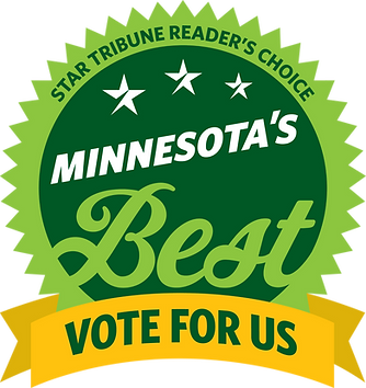 Vote For Us.png