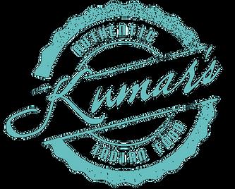 kumars_stamp_teal_clearBG.png