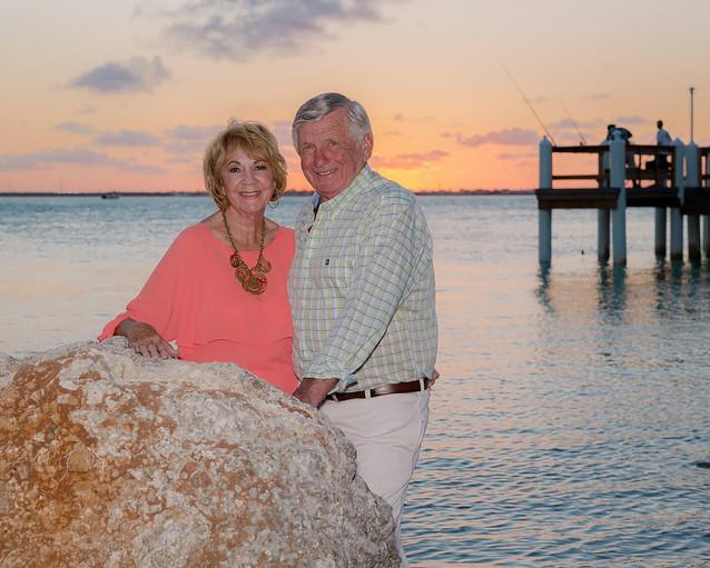 Key Colony Beach Florida