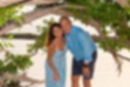 Florida Keys2018 (45).jpg