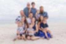 FamilyVacation2019 (11)_websize.jpg