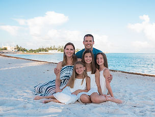 OurFamily2019 (14)_websize.jpg