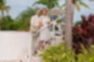 Our Wedding (62).jpg