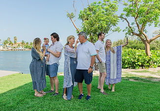 OurFamily2019 (7)_websize.jpg