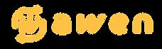 Logo_Awen_horiz.png