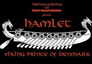 BlackHenna_Hamlet.jpg