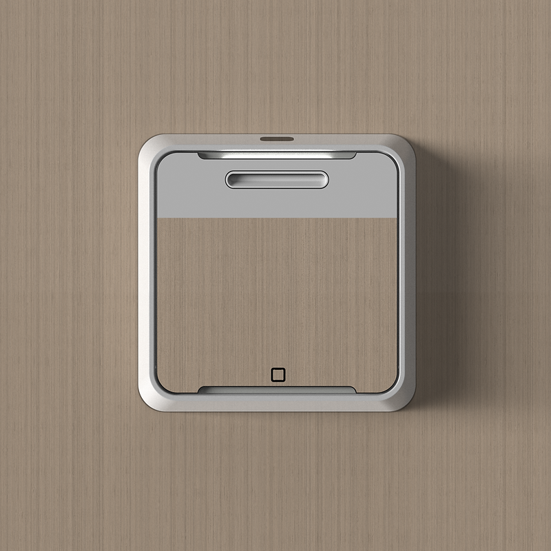ind521_keyshot_homebox_wood.png