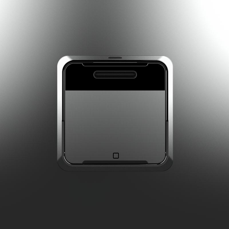 ind521_keyshot_homebox_CHROME.png