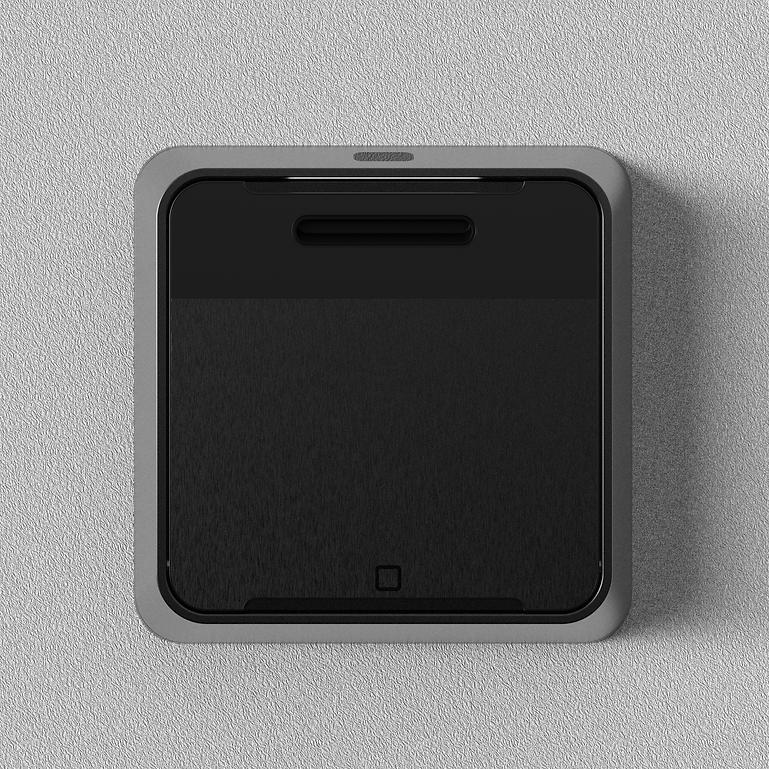 ind521_keyshot_homebox_whiteled.png