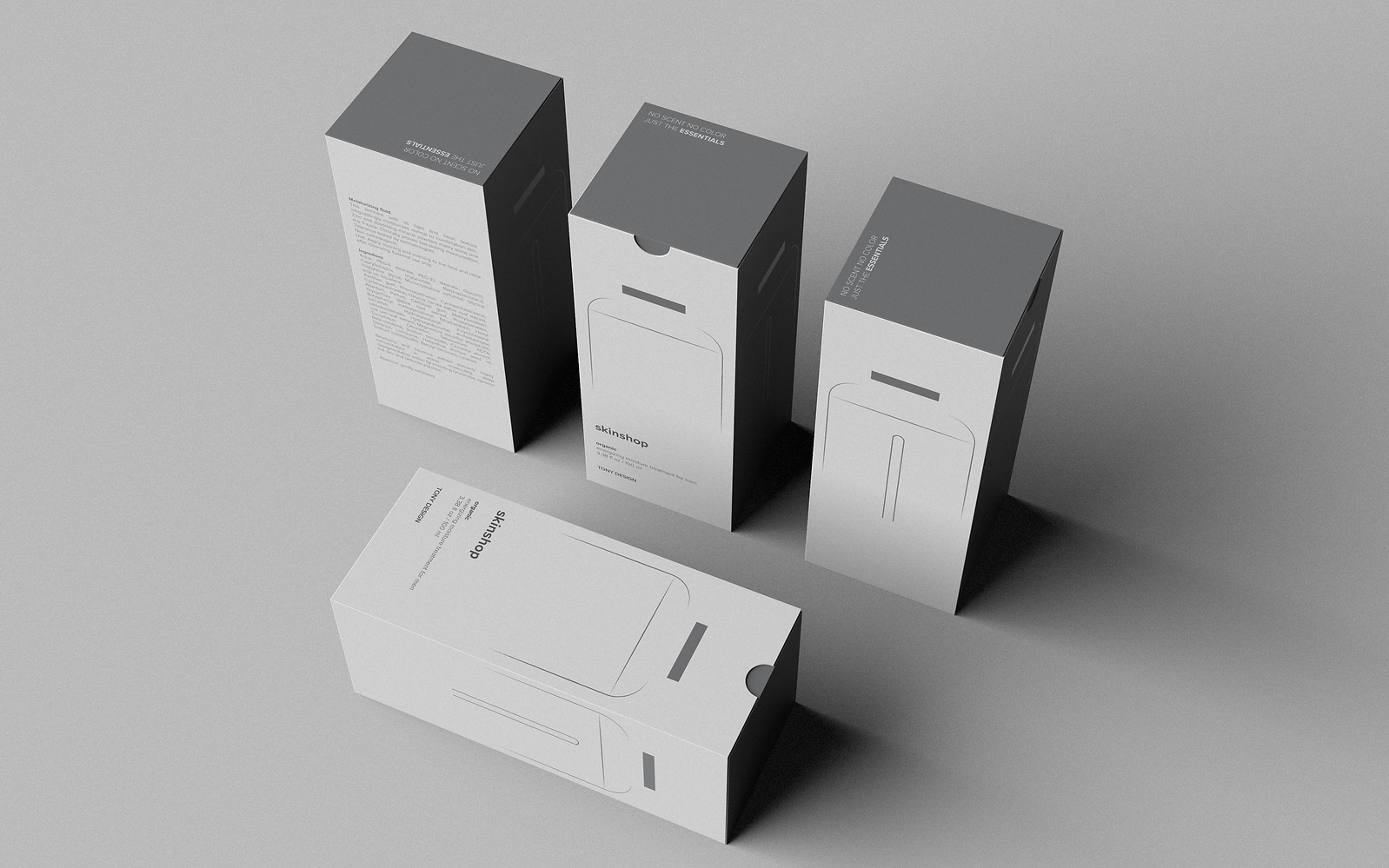 ind522_packaging_8.png