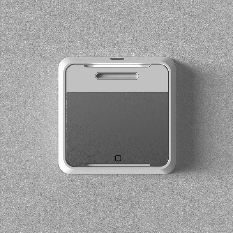 ind521_keyshot_homebox_white.png