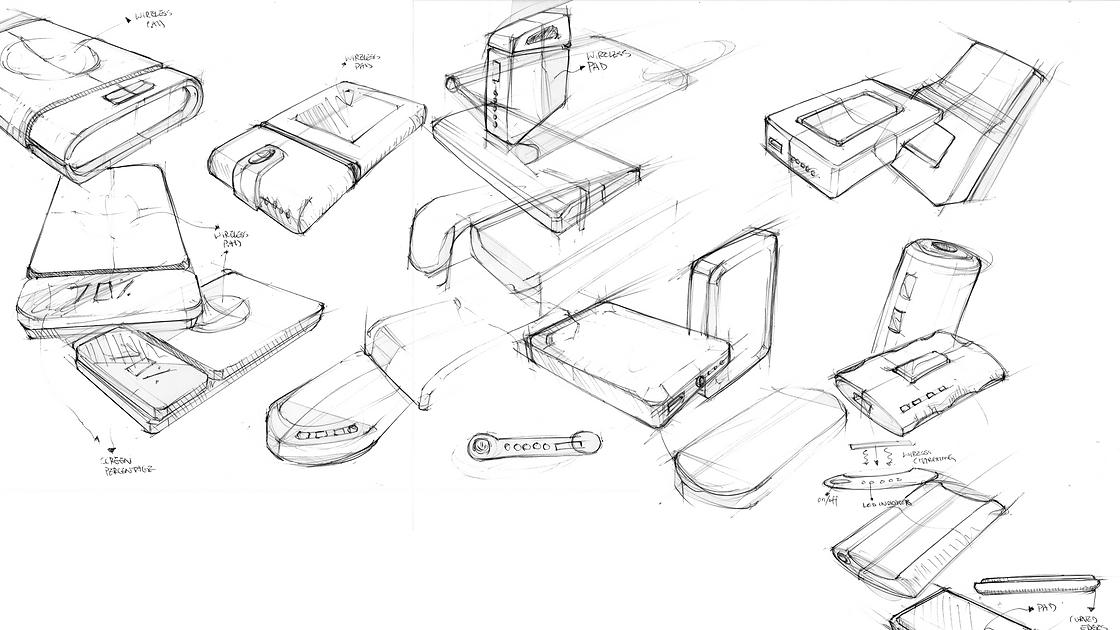 sketching.png
