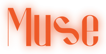 logo_color5.png