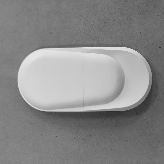 Final White Model