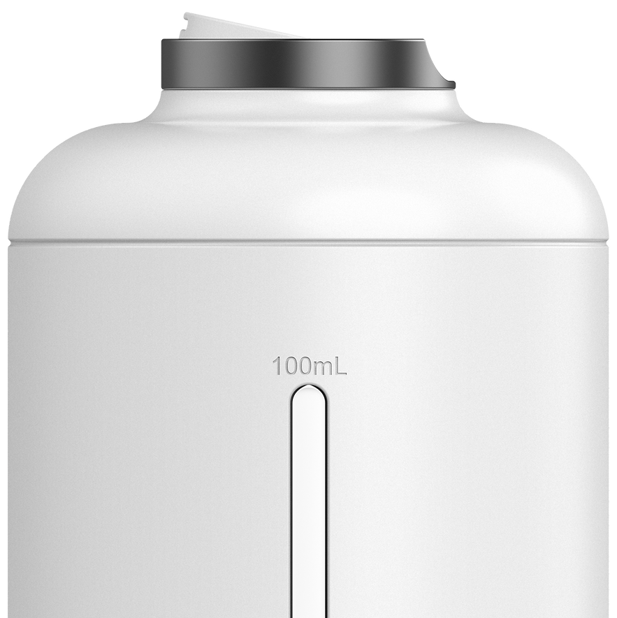 ind521_bottledesign2-5.orthographic.png