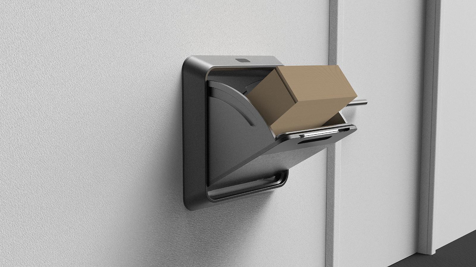 ind521_keyshot_homebox_frontdoorbox_edit