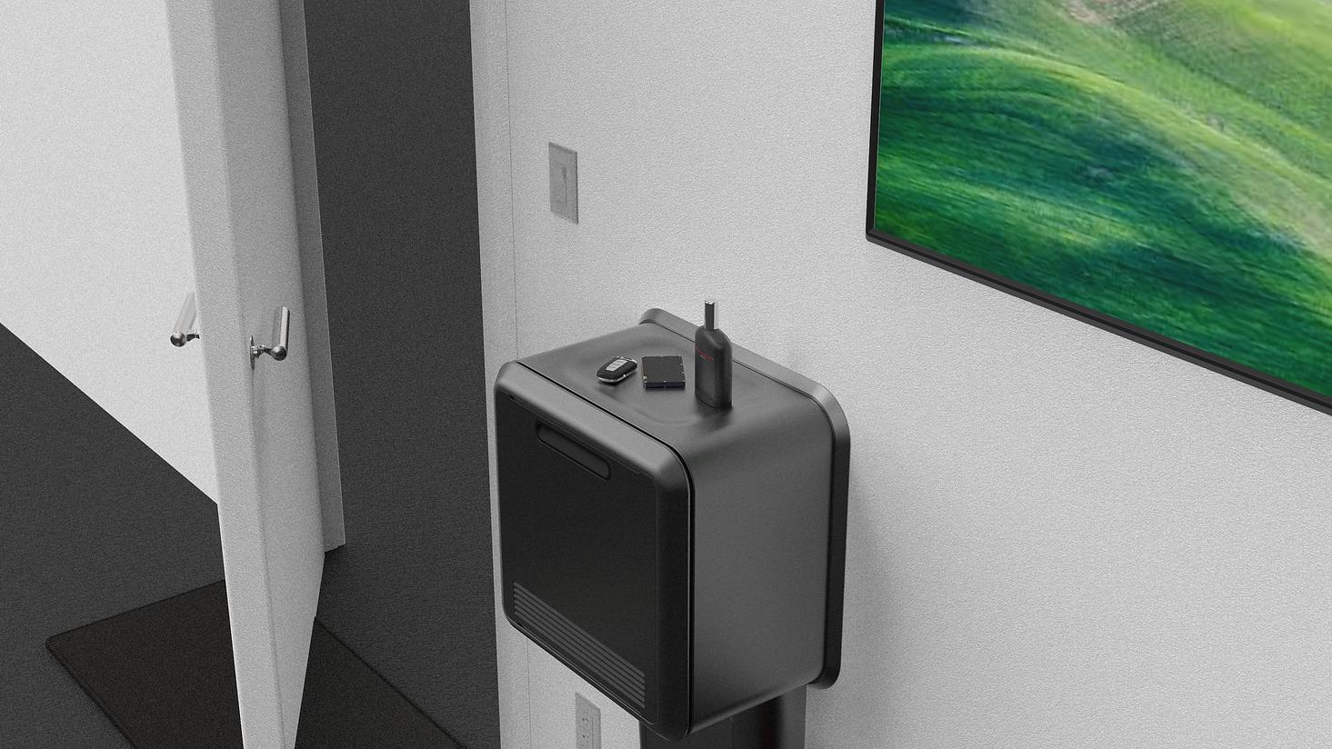 ind521_keyshot_homebox_design detail.png