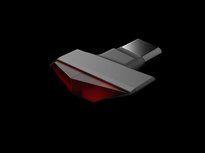 ind_assign_16_keyshotfile_functionbutton