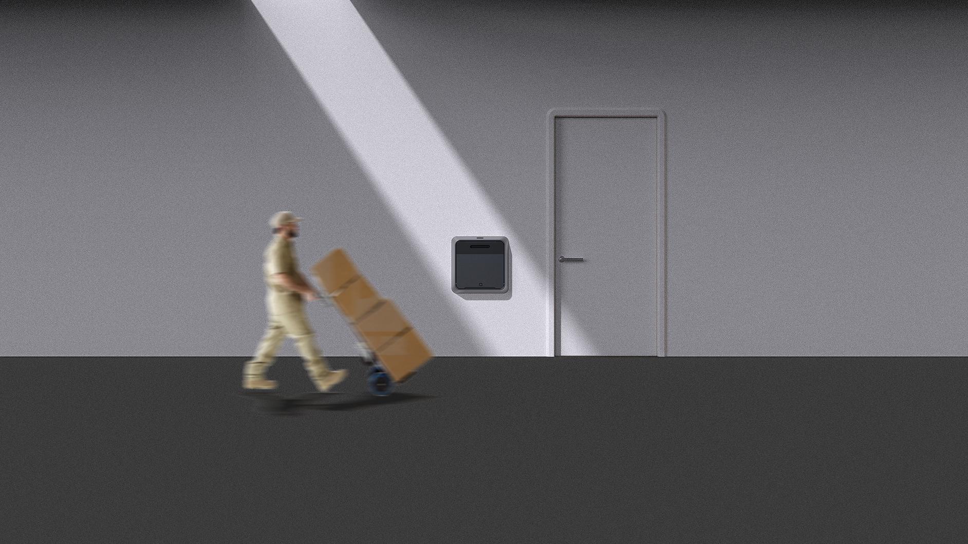 ind521_keyshot_homebox_deliverydriver3.p
