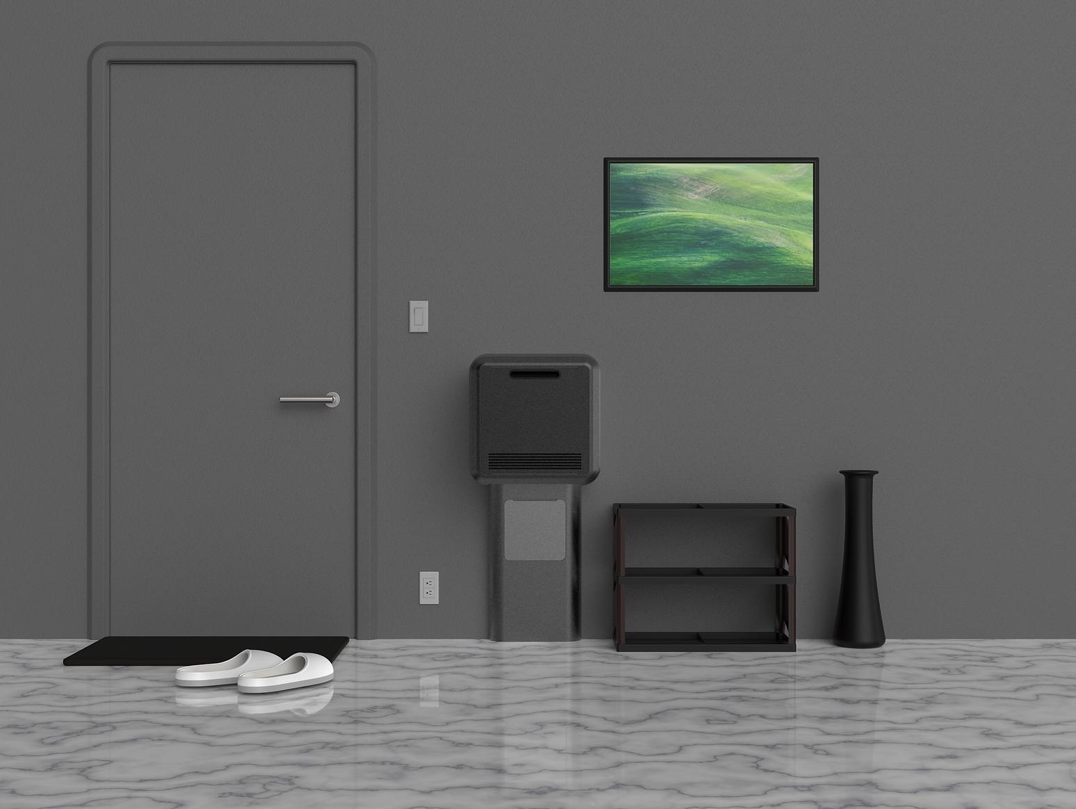 ind521_keyshot_homebox_indoor.png