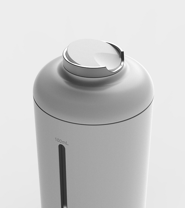 ind521_bottledesign2-5_lidopen2.png