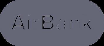 airbank_logo.png
