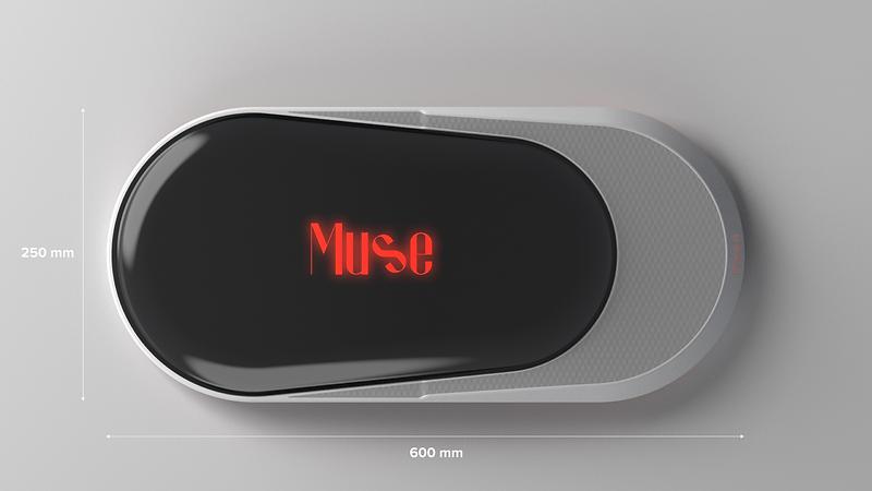 ind621_muse_design.png