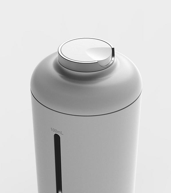 ind521_bottledesign2-5_lidopen.png