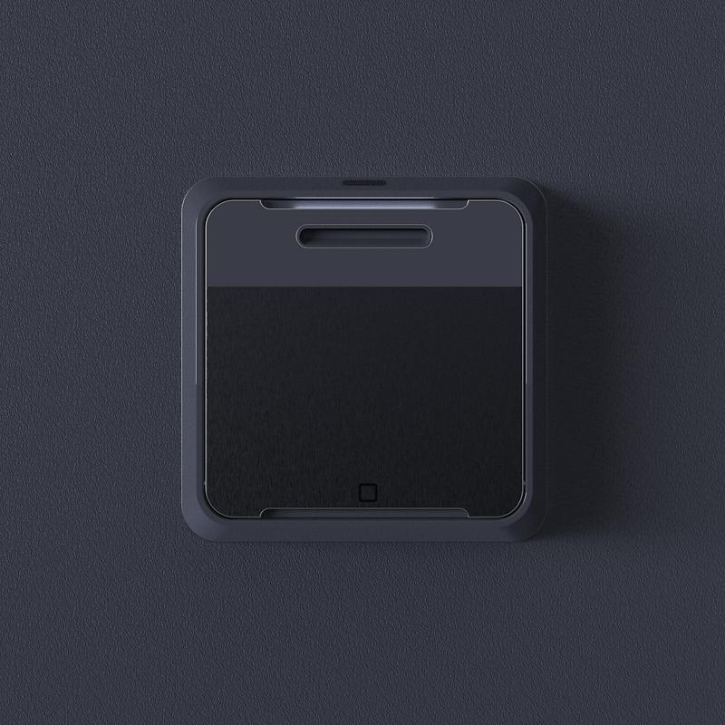 ind521_keyshot_homebox_blue.png