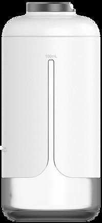 ind521_bottledesign2-5_ortholeft.png