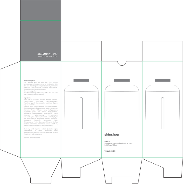 ind522_packaging_layout.png