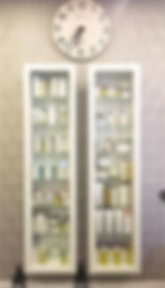 espa display.jpg