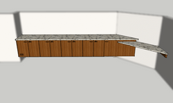 AE Building Ti Boardroom 721