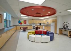WCHS Wahkohtowin Room