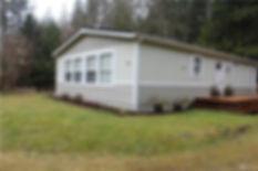 House Cabin