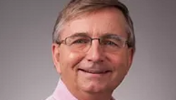 Dr.Todd Franke