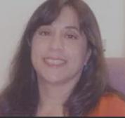 Regina Ramirez