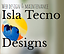 Isla Tecno Designs | Website Design in Puerto Rico