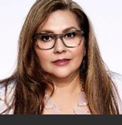Linda Quesada-Schelin