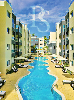 VIP Vacation Packages to Puerto Plat
