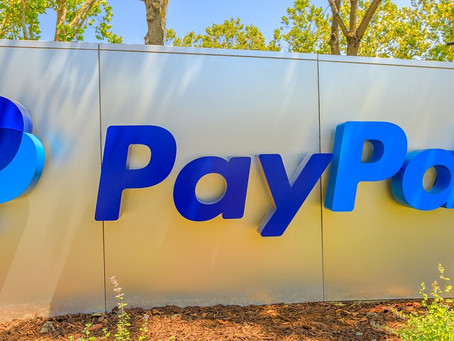 Catch This New PayPal Phishing Scam Before It Catches You!