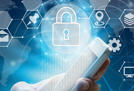 Tips for Securing Your Mobile Devices
