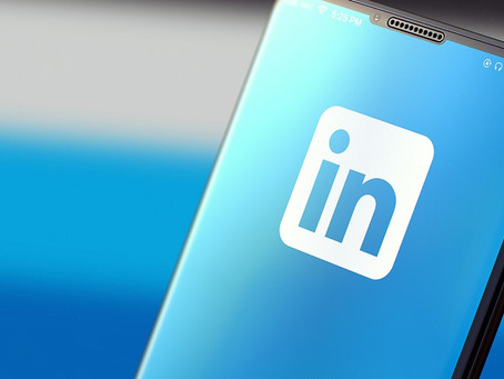 LinkedIn Data-Scraping Leads To 500 Million Profiles For Sale