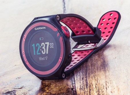 Did Ransomware Get You Lost? It Might Have If You Use Garmin To Get Around