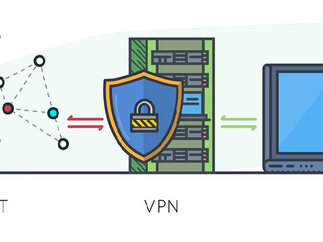 Unlocking the Mystery of VPN's: Why You Need One